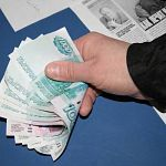 Женщина из Новгородской области отказывалась от миллиона рублей алиментов