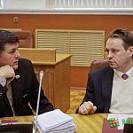 Новгородский депутат: «Ба! Опять Пиреев!»