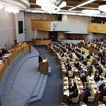 Либерал-демократы предлагают отменить муниципальный фильтр для парламентских партий