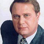 Александр Коровников назначен представителем Новгородской области в Совете Федерации