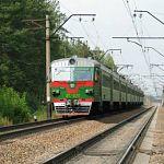 Сегодня в Арбитражном суде рассмотрят иск железнодорожников к Новгородской области