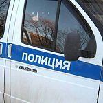 Больше 18 часов в Старой Руссе искали пропавшего пятилетнего мальчика