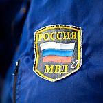 В Великом Новгороде застрелился полицейский