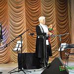 Встреча с легендой: в Великом Новгороде выступил Дживан Гаспарян