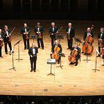 Настоящий подарок любителям классики: бесплатный концерт прославленного болгарского коллектива!