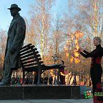 2013 год будет объявлен в Новгородской области Годом Сергея Рахманинова