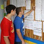 У новгородских филиалов ряда вузов обнаружены признаки неэффективности