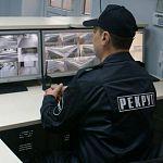 Новгородская прокуратура запретила поселковым администрациям быть под охраной ЧОПов