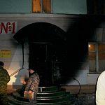 Приговор поджигателям «Агентства недвижимости № 1» устоял в Верховном Суде