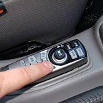 Новгородская администрация закупает средство для защиты машины от радиоуправляемой взрывчатки