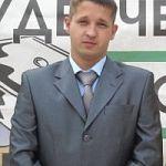 У новгородских «молодогвардейцев» будет новый лидер