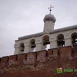 Великий Новгород занял четвёртое место в борьбе за звание «Города России»