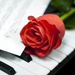 «ВН» приглашают на уникальный концерт: cаундтреки к фильмам, шедевры классики, песни из репертуара Фрэнка Синатры