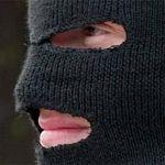 Трое грабителей в Паньковке Новгородской области украли наследство ветерана