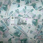 Новгородского бухгалтера из Панковки подозревают в хищении 1,7 миллиона рублей