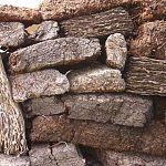 В феврале несколько новгородских котельных перейдут с угля на торф