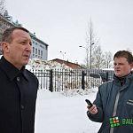 Бывшему директору новгородского «Ритуса» припомнили «Бастарда»
