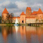 Литовский бизнес хочет найти «точки соприкосновения» с Новгородской областью