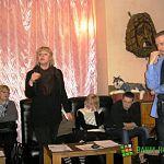Актёры новгородского театра - против руководства