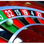 Прокуратура Великого Новгорода принимает звонки о подпольных казино