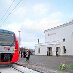 Маэстро Гергиев привезет в Новгород оперу «Алеко». На «Ласточке»