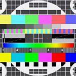 Компания МТС прокомментировала новость «Новгородцев оставили без ТВ»