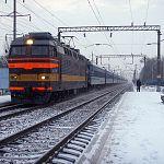 Старорусцы вновь смогут отправиться в Дно поездом