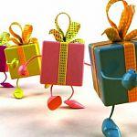 Испортив новгородцу день рождения, магазин потерял 100 тысяч рублей