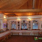 В Великом Новгороде можно бесплатно посетить выставку глиняных игрушек и традиционных кукол