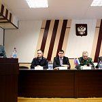 Продажи лекарств с кодеином в новгородских аптеках за год упали в два раза