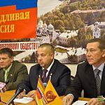 Новгородские эсеры прокомментировали непопулярный закон и уход трех товарищей