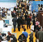 Великий Новгород будет представлен стендом на крупнейшей в России туристической выставке