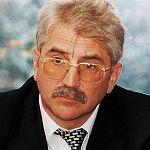Исход новгородских выборов во многом будет зависеть от Алексея Чепы