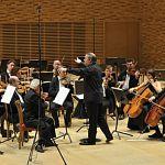 Вместо оперы «Алеко» в воскресенье новгородцы увидят выступление «Страдивари-ансамбля»