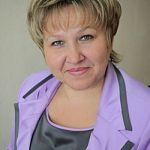 Елена Писарева выступила на заседании Совета законодателей в Мурманске