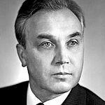 Исполнилось 90 лет со дня рождения того самого Григория Романова