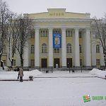 Новгородские семьи в выходные могут попасть в музей бесплатно