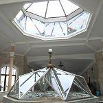 Вероника Минина посетит на Ставрополье индустриальный парк и Нарзанную галерею