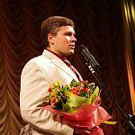 Алексей Лихацкий планирует бороться за депутатское кресло