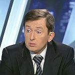 Александр Починок поддержал обращение новгородцев по вопросам поиска павших к Сергею Шойгу