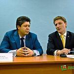 Общественную палату в Новгородской области продолжат реформировать