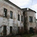 Новгородский губернатор резко раскритиковал власти города Валдая