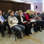 Из новгородского театра вновь вынесли ссоры