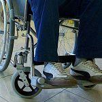 Новгородские инвалиды выбрали нового председателя
