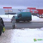 Великий Новгород опережает Прагу по обеспеченности населения торговыми площадями