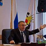 Юрий Бобрышев предложил построить в Великом Новгороде «доходный дом»