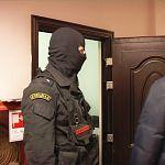 В компании «Хард» в Великом Новгороде проведены обыски