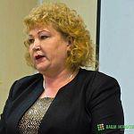 Минздрав полгода согласовывал назначение Галины Михайловой на должность