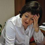 Новгородские предприниматели получили ответ на свое письмо из администрации Президента России
