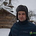 Блогер-путешественник Александр Беленький: «Новгороду необходимы пиар и транспортная доступность»